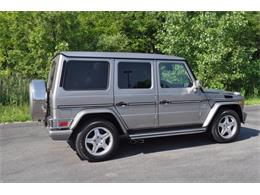 Picture of '05 Mercedes-Benz G-Class - $49,999.00 Offered by Prestige Motor Car Co. - LAKK