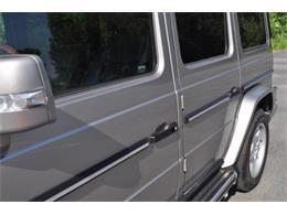 Picture of 2005 Mercedes-Benz G-Class - $49,999.00 - LAKK