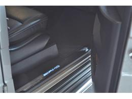 Picture of '05 Mercedes-Benz G-Class - LAKK