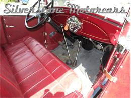 Picture of '29 Model A - LAKM