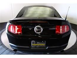 Picture of 2010 Ford Mustang - $16,900.00 - LAKR