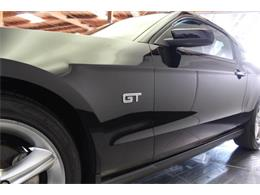 Picture of 2010 Ford Mustang located in California - $16,900.00 Offered by DC Motors - LAKR