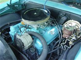 Picture of '68 Pontiac Firebird - $23,900.00 - LALB