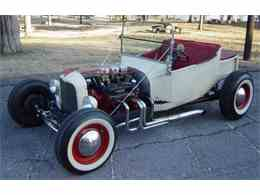Picture of '23 T-Bucket - LALL