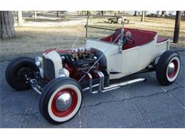 Picture of 1923 T Bucket - $14,900.00 - LALL
