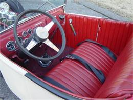 Picture of '23 Ford T Bucket - $14,900.00 Offered by Maple Motors - LALL