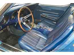 Picture of '68 Corvette - LALR