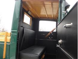 Picture of '30 1/2 Ton Pickup Truck - LALS