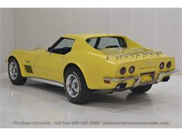 Picture of '70 Corvette - LALW