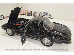 Picture of Classic 1967 Corvette Auction Vehicle - LALX