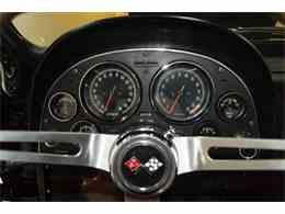 Picture of '67 Corvette - LALX