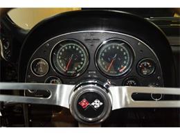 Picture of '67 Corvette located in Ohio Auction Vehicle - LALX