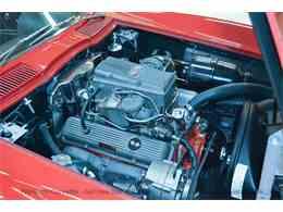 Picture of '63 Corvette - LALZ