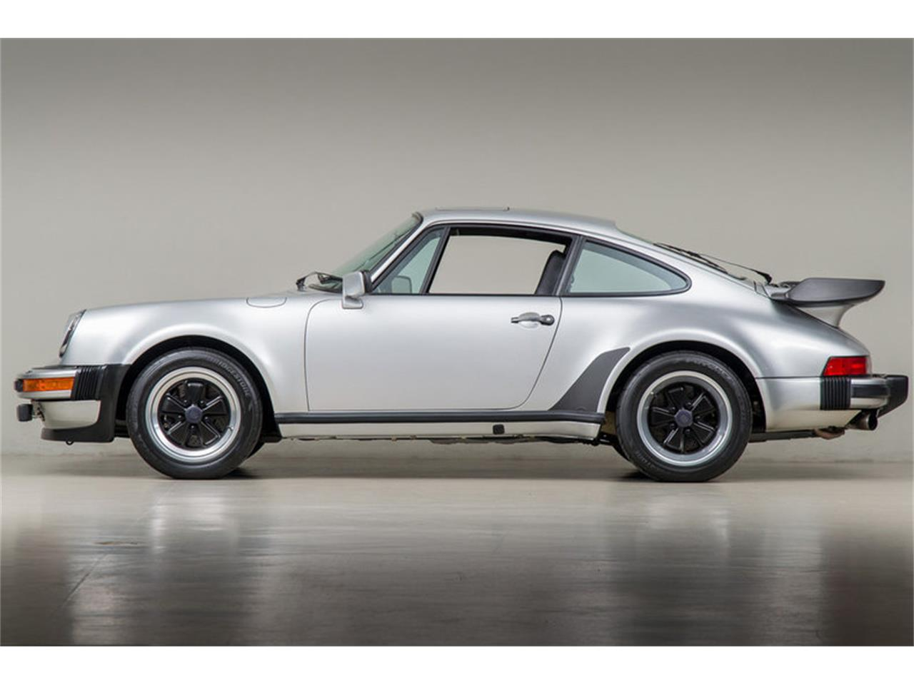 Large Picture of 1979 Porsche 930 Turbo located in California Offered by Canepa - LAM3