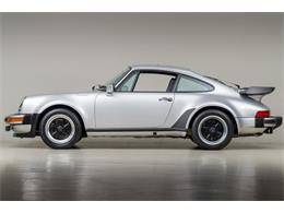 Picture of '79 Porsche 930 Turbo located in Scotts Valley California Auction Vehicle - LAM3