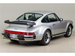 Picture of 1979 Porsche 930 Turbo located in Scotts Valley California - LAM3