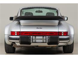 Picture of 1979 930 Turbo located in California Offered by Canepa - LAM3