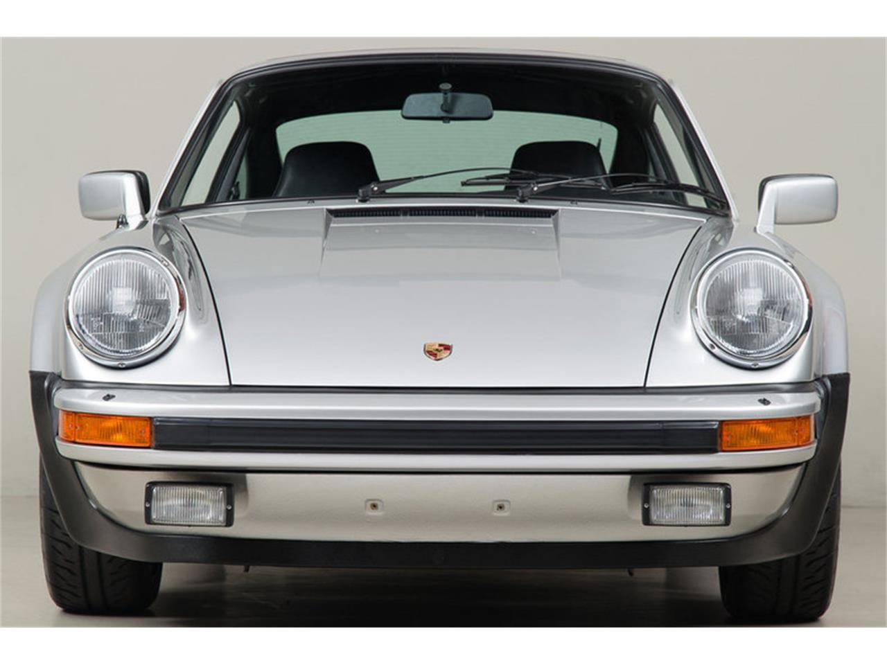 Large Picture of '79 Porsche 930 Turbo Offered by Canepa - LAM3
