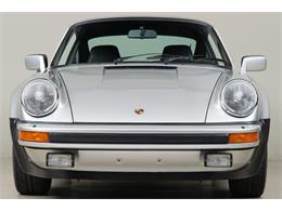Picture of '79 Porsche 930 Turbo located in Scotts Valley California Offered by Canepa - LAM3