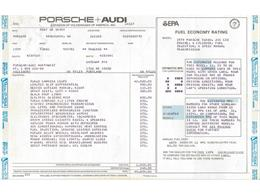 Picture of 1979 Porsche 930 Turbo Auction Vehicle - LAM3