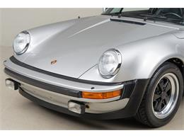 Picture of '79 Porsche 930 Turbo - LAM3