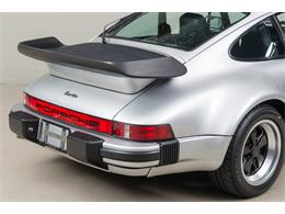Picture of 1979 Porsche 930 Turbo located in California - LAM3