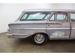 Picture of '58 Nomad - LAM8
