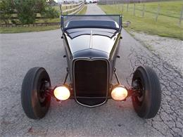 Picture of 1932 Roadster - LAME
