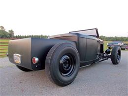 Picture of 1932 Roadster located in Knightstown Indiana - LAME