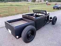Picture of '32 Roadster - LAME