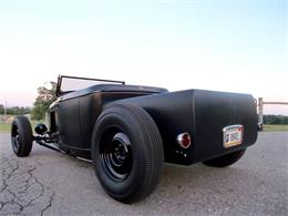 Picture of Classic '32 Ford Roadster Offered by 500 Classic Auto Sales - LAME