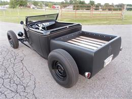 Picture of Classic 1932 Roadster located in Indiana - $27,900.00 - LAME
