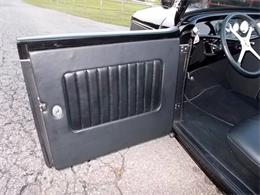 Picture of Classic '32 Ford Roadster located in Indiana Offered by 500 Classic Auto Sales - LAME