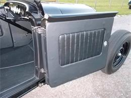 Picture of 1932 Ford Roadster - LAME