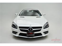 Picture of 2013 Mercedes-Benz SL-Class - LAMP