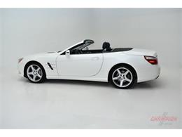 Picture of 2013 Mercedes-Benz SL-Class located in Syosset New York - $62,000.00 - LAMP