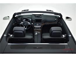 Picture of 2013 Mercedes-Benz SL-Class Offered by Champion Motors - LAMP