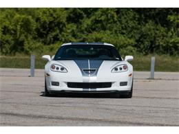 Picture of 2013 Chevrolet Corvette Z06 - $59,995.00 - LAO0