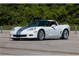 Picture of 2013 Chevrolet Corvette Z06 - LAO0