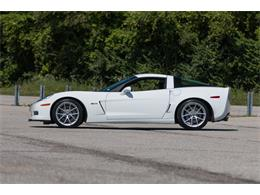 Picture of '13 Chevrolet Corvette Z06 - $59,995.00 - LAO0