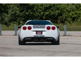 Picture of '13 Corvette Z06 - LAO0