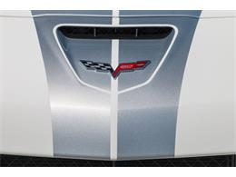 Picture of 2013 Corvette Z06 - $59,995.00 Offered by Fast Lane Classic Cars Inc. - LAO0