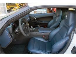 Picture of '13 Corvette Z06 located in St. Charles Missouri - $59,995.00 - LAO0