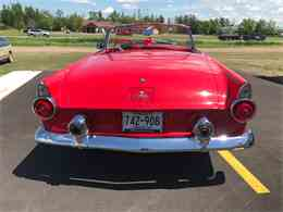 Picture of '55 Thunderbird - LAO7
