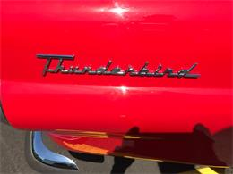 Picture of Classic 1955 Thunderbird located in Brainerd Minnesota - $40,000.00 - LAO7