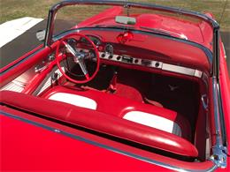 Picture of 1955 Ford Thunderbird - $40,000.00 - LAO7