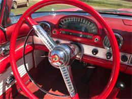 Picture of Classic '55 Thunderbird located in Brainerd Minnesota - $40,000.00 - LAO7