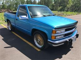 Picture of '94 C/K 1500 - LAO9