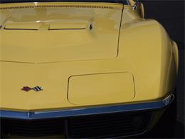 Picture of '68 Chevrolet Corvette located in North Canton Ohio - LAOB