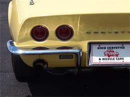 Picture of '68 Corvette - $49,500.00 Offered by Ohio Corvettes and Muscle Cars - LAOB